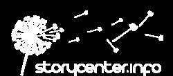 storycenter-info-atlatszo-feher