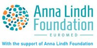 alf_logo_support